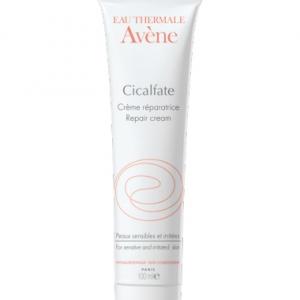 Avène Cicalfate crema reparadora 100ml