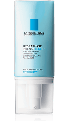 La Roche-Posay Hydraphase Intense Ligera 50ml