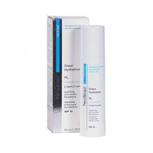 Neostrata HL Refine SPF35 50ml