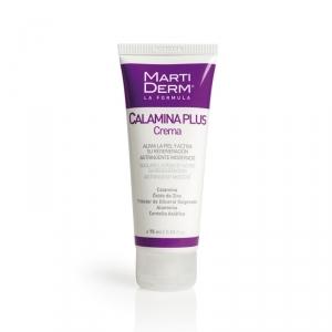 Martiderm® Calamina plus crema 75ml