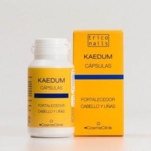 Triconails Kaedum 60cáps