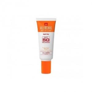 Heliocare  Advanced SPF50+ spray 200ml
