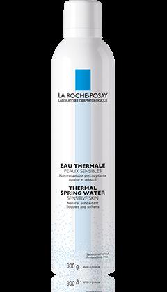 La Roche-Posay agua termal 300ml