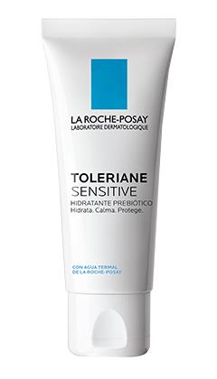 La Roche Posay Toleriane Sensitive 40 ml