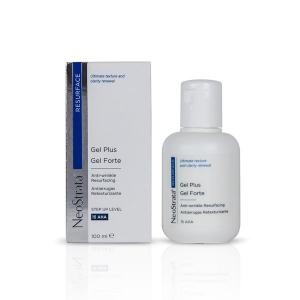 NeoStrata® Resurface gel forte 100ml