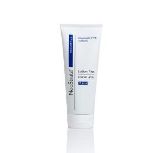 NeoStrata® Resurface loción forte 200 ml